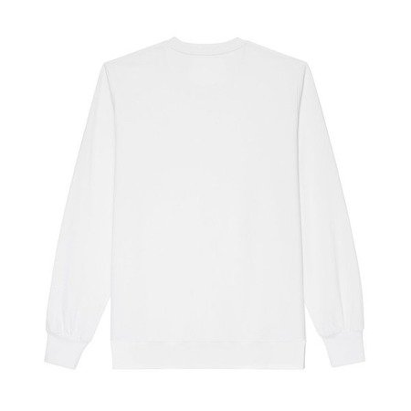 KOSZULKA LONGSLEEVE CLASSIC WHITE